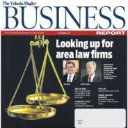 One Of The Area's Largest Law Groups